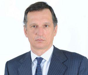 Giuseppe-Recchi