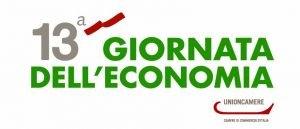 13ma Giornata dell'Economia
