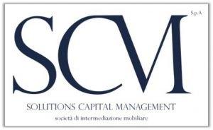 scm-sim