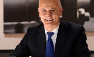 Renato Ravanelli