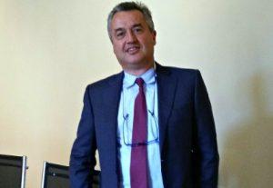 Filippo-Deangelis