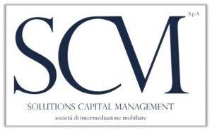 SCM Sim S.p.A.