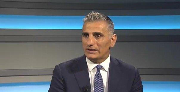 Gianluca Zelli