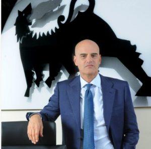 Claudio-Descalzi