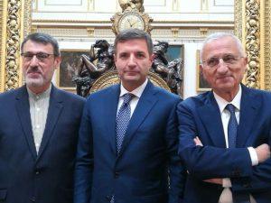 SE-Hamid-Baeidinejad-Diego-Biasi-Vito-Gamberale
