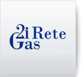 2i Rete Gas