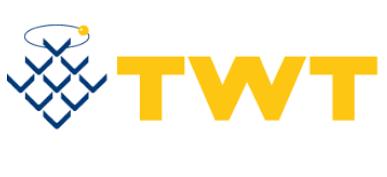 Questa immagine ha l'attributo alt vuoto; il nome del file è TWT.png
