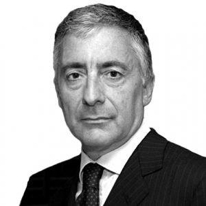 Paolo Giovanni Ciccarelli