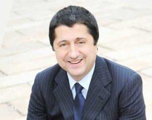 Maurizio Tamagnini