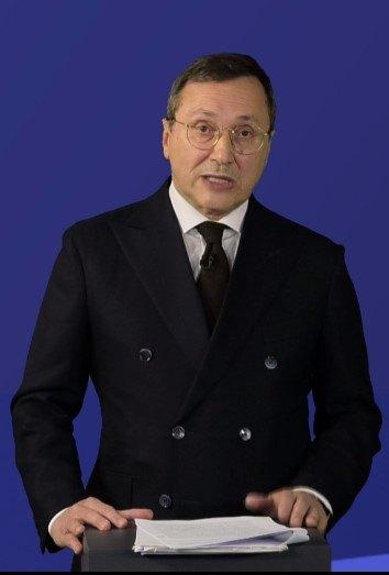 Alessandro Azzi