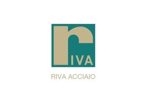 Riva Acciaio