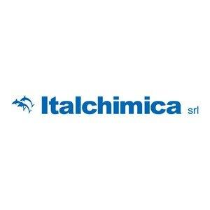 Italchimica